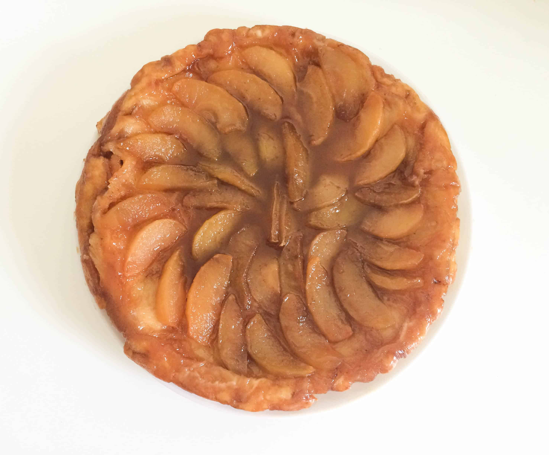 Dessert Tart Recipes Browse bedtpulriosimp.cf's user-rated and reviewed list of tart recipes.
