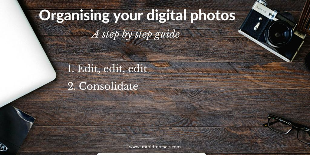 Organisingyourdigitalphotos part