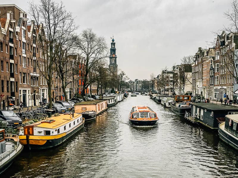 best canal amsterdam
