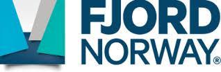 fjord norway logo