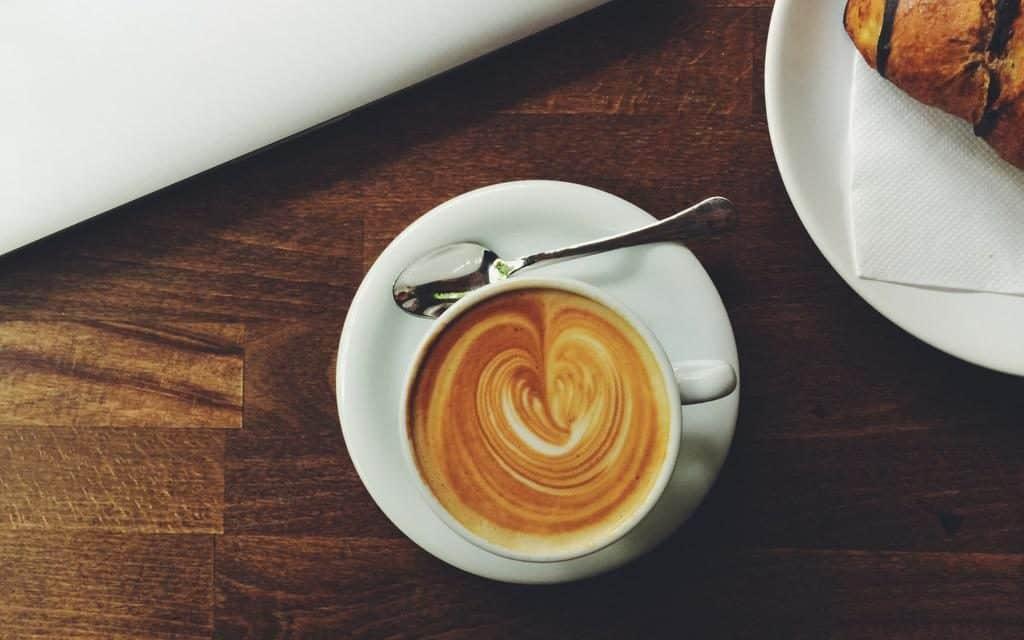 London | UK - Italian culture in London - Where to drink the best Italian coffee