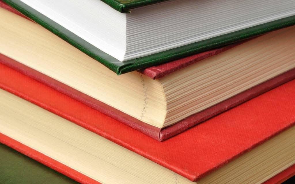 London | UK - Where to buy Italian books in London