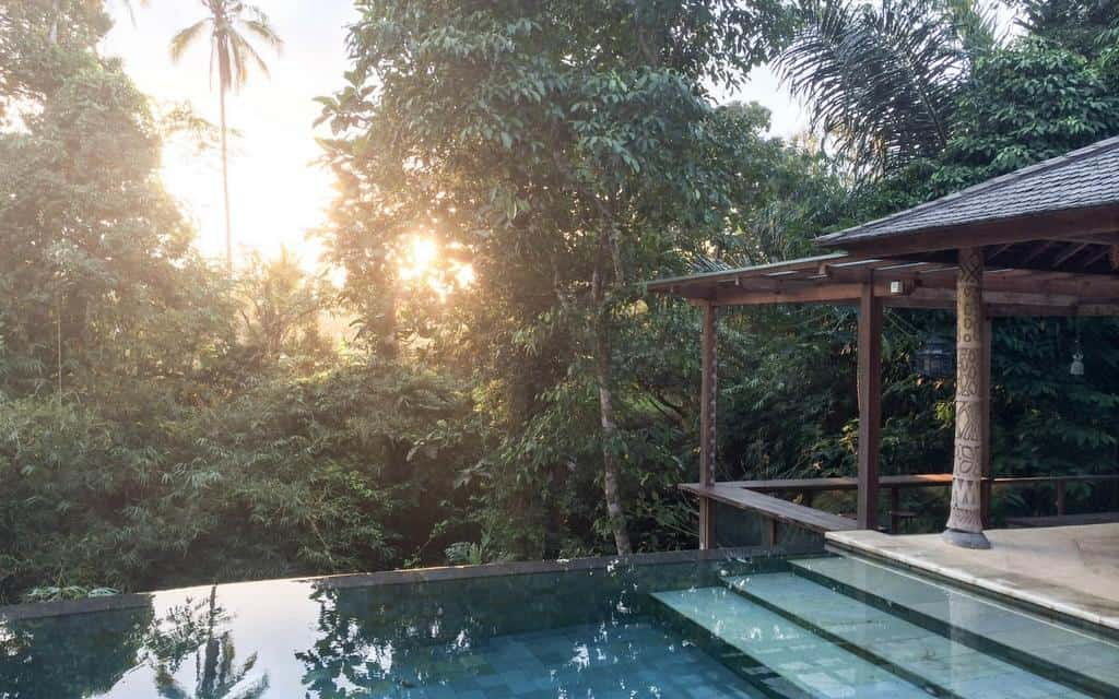 best vacation rental sites