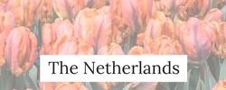 netherlands posts