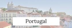 portugal posts