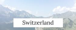 switzerland posts