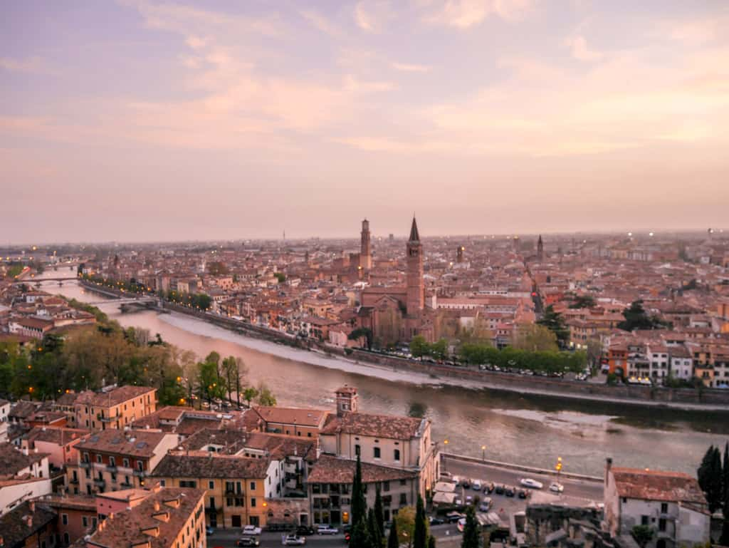 The best cities to visit in italy from rome to venice and beyond suggested altavistaventures Choice Image