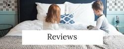family travel reviews