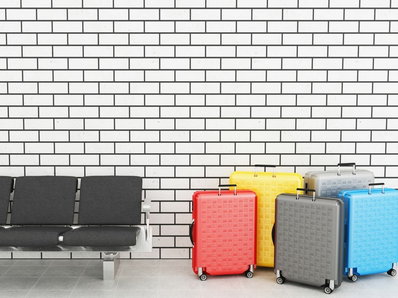 The ultimate guide to the best luggage sets on the market