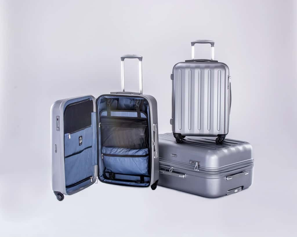 Best Luggage 2020.The Ultimate Guide To Buying The Best Luggage Sets 2020