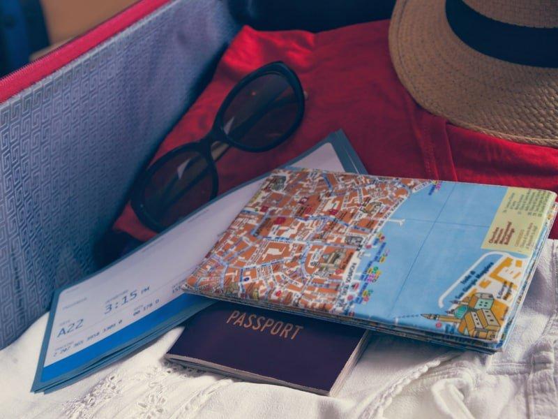 cheap travel insurance to italy