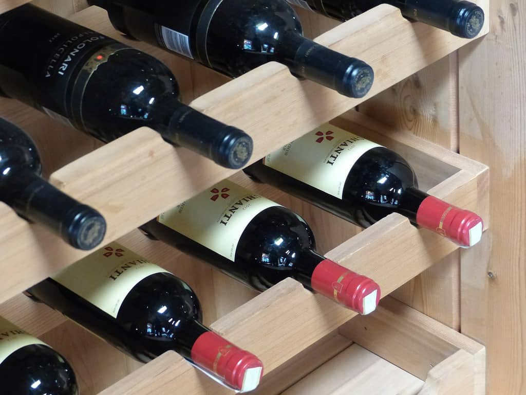 chianti italian wine