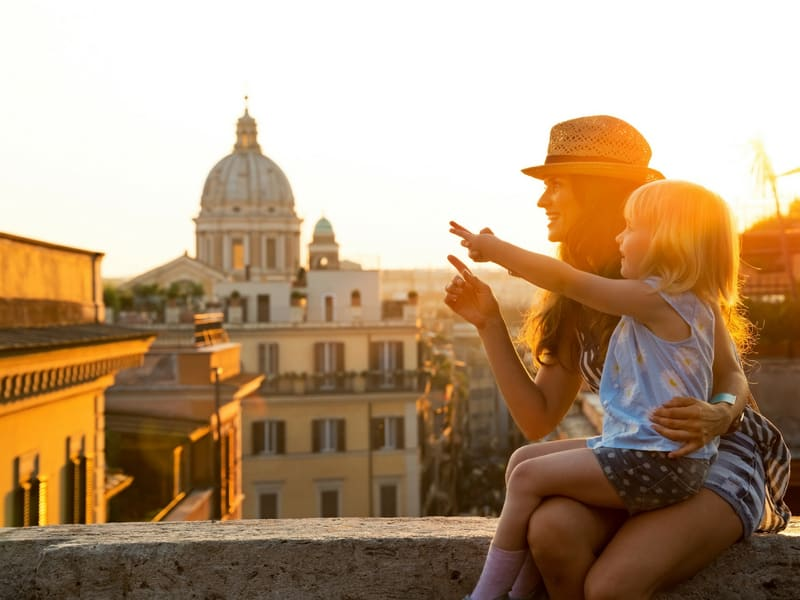 health insurance in italy for foreigners