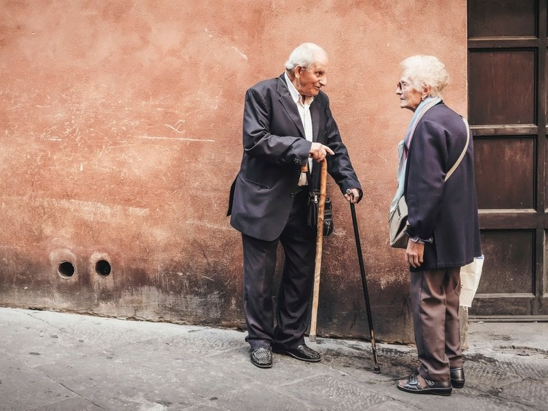 italian communication - travel tips for your trip to italy