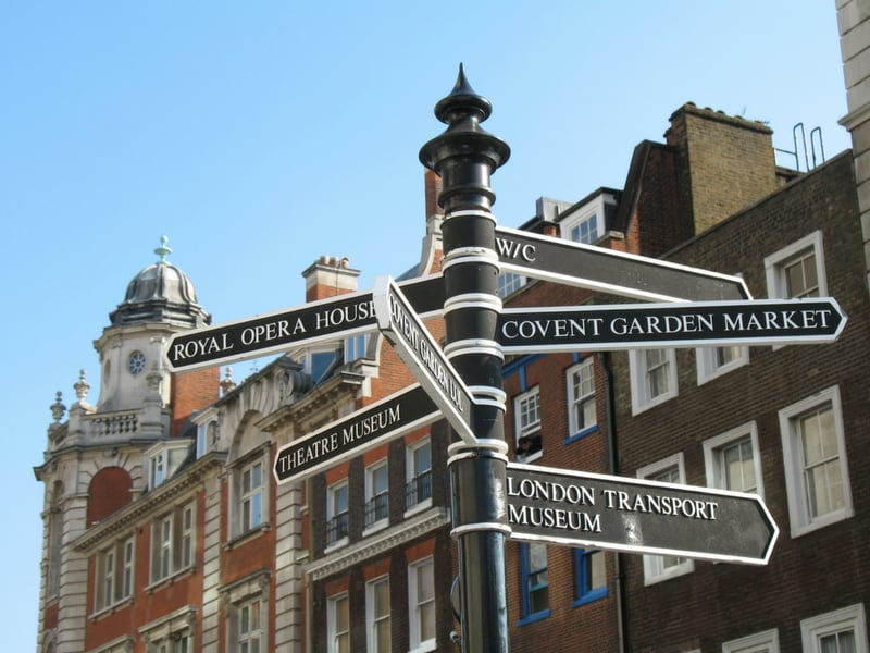 covent garden hotel london
