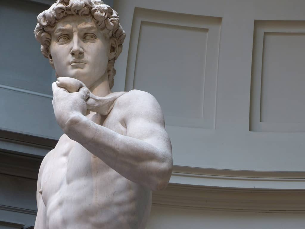 david at accademia best museums florence