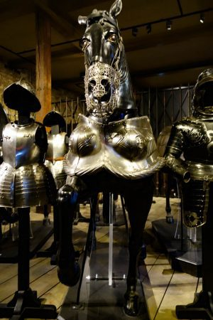 tower of london - things to do in london with family
