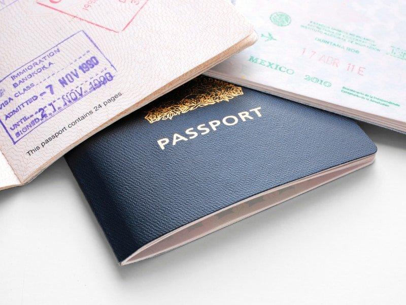 instant travel insurance