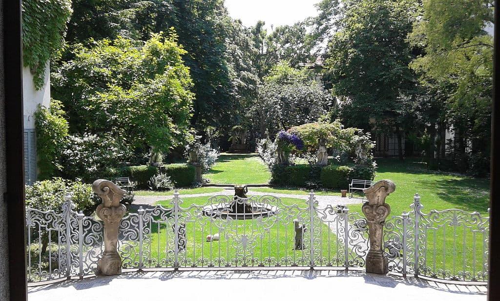 milan places to visit