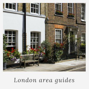 london-area-guides