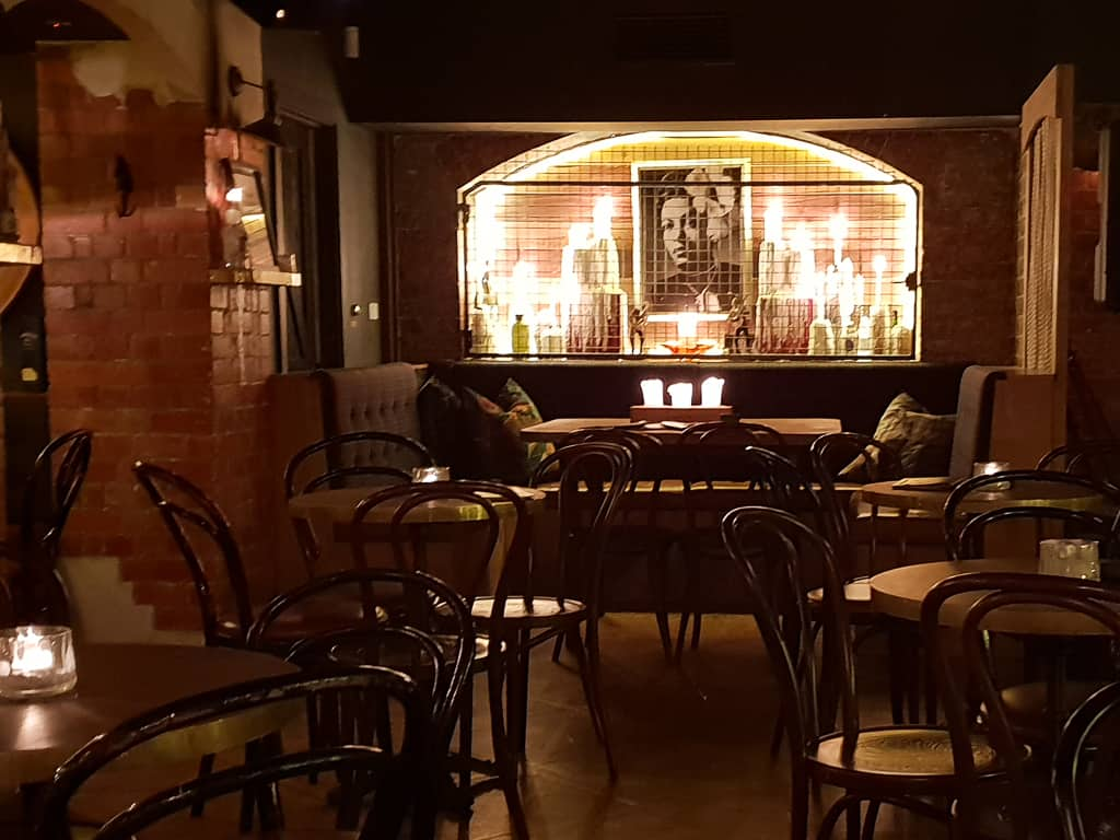 best melbourne bars