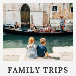 family-travel-guide