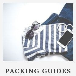 packing guides