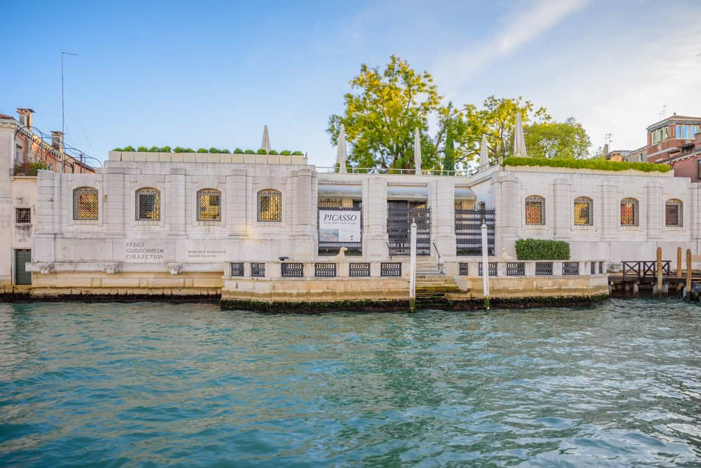 best art museums to visit in venice