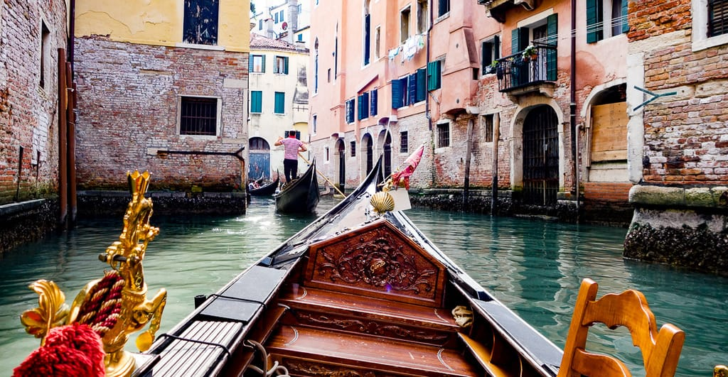 venice tours - cool things to do in venice