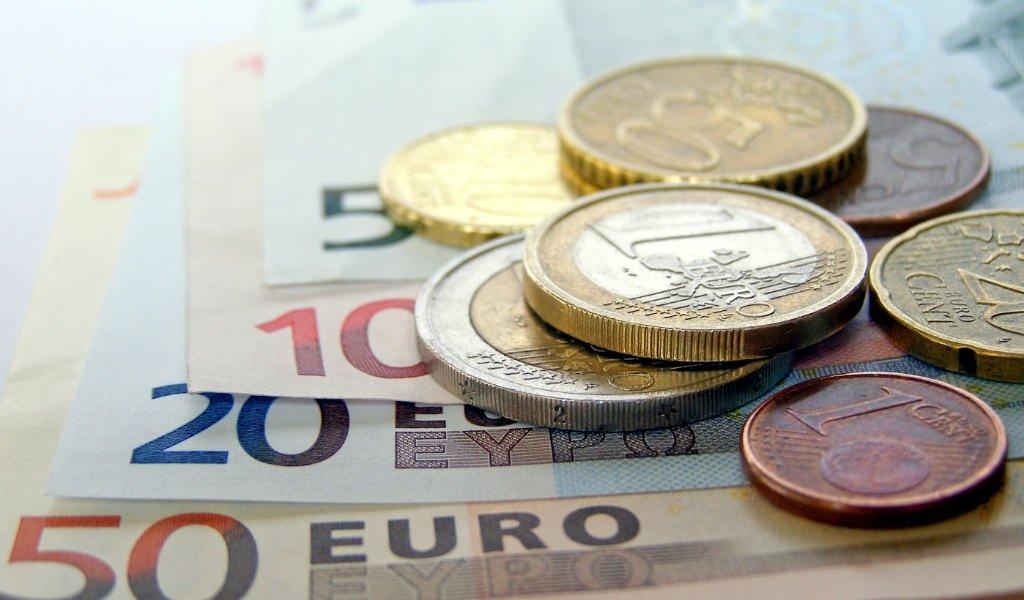 italy trip planner money tips