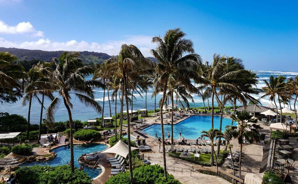 what to do on oahu north shore