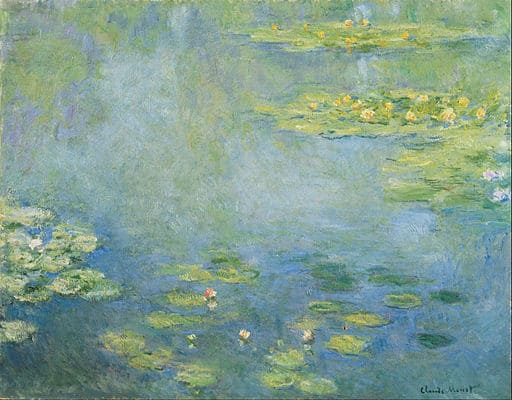 monet museum giverny