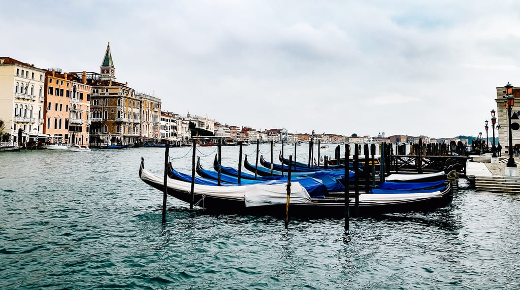 best things to do in venice guide