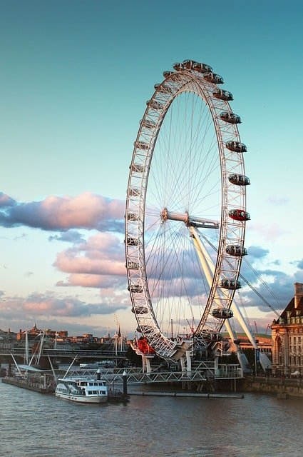 get your guide london reviews