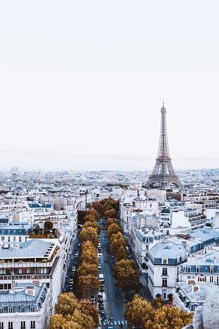 paris get your guide reviews