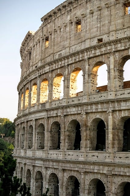 get your guide rome reviews
