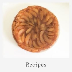 recipes by untold morsels