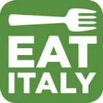 eat italy app - best food apps italy