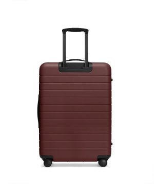 Away medium luggage