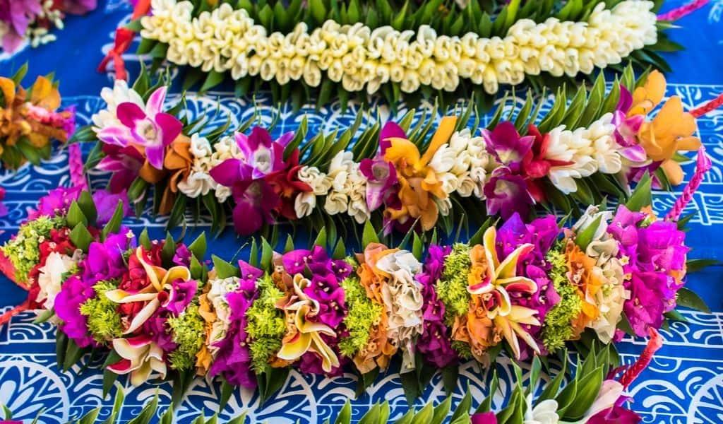 best luau in oahu hawaii