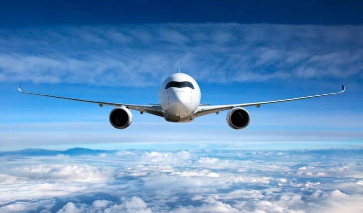 Cheap Last Minute Flights >> 8 Tips For Finding Last Minute Cheap Flights
